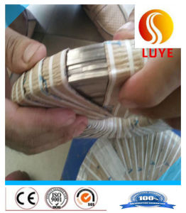 310S Stainless Steel No. 1 Surface Coil/Strip pictures & photos