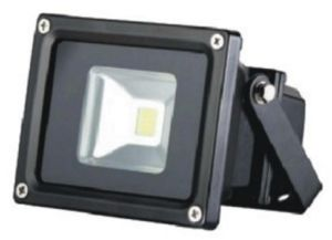 High Power LED Flood Light (YL-FL115-10W)