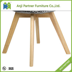 Wholesale Cheap Price Modern Designer Leisure Chair (Kammuri) pictures & photos