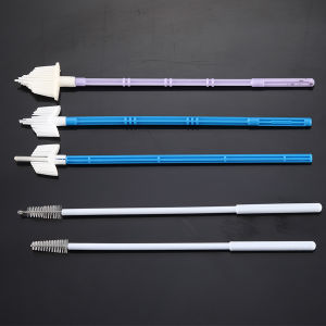Cervical Brush pictures & photos