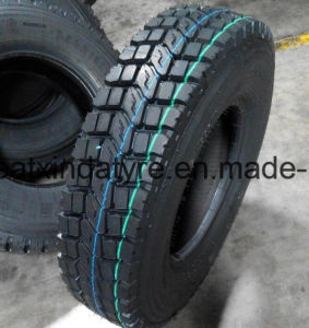 Light Truck Tire TBR 7.00r16lt 7.50r16lt 8.25r16lt pictures & photos