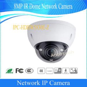 Dahua 8MP IR Dome Network IP Digital Video Camera (IPC-HDBW5830E-Z) pictures & photos