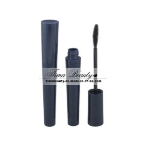 12ml Mascara Cosmetic Packaging (TM-M125A)