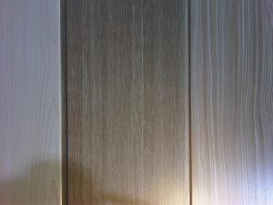 Lamianted PVC Panels pictures & photos