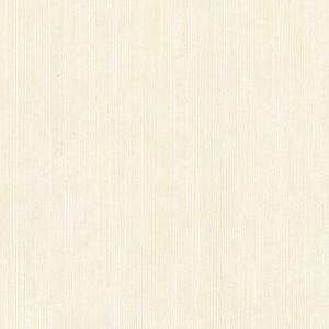 Glazed Porcelain Flooring Tile (RS-PN6003) pictures & photos
