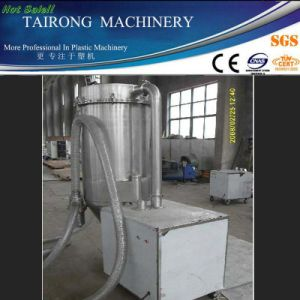 Vacuum Loader/Feeding Machine/Feeder (ZJ) pictures & photos