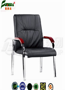 Staff Chair, Office Furniture, Ergonomic Mesh Office Chair (FY9097) pictures & photos