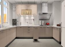 China Kitchen Cabinet And Wardrobe Design Software Kd Max V5 0 China Interior Design