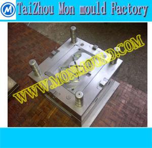 Plastic Injection Corner Leg Mould pictures & photos