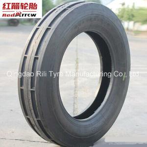 High Quality Bias Agri Farm Tyre 400-14 pictures & photos