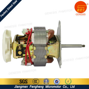 Home Appliance Blender Motor Repair pictures & photos