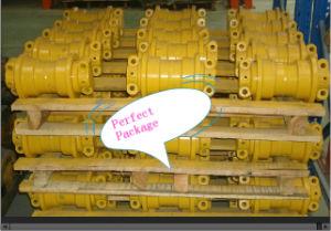 Hitachi Ex400 Roller, Track Roller, Bottom Roller, Lower Roller (9072634) pictures & photos