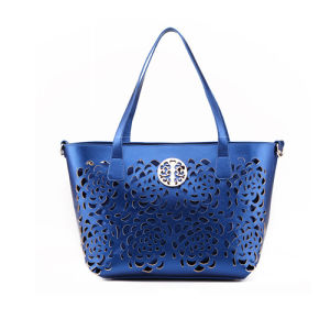 2014 Top Quality Fashion Designer Lady Tote Handbag (XX041) pictures & photos