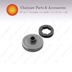 Oleo Mac 952 Chain Saw Spare Parts (rim sprocket set)