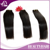 Cheap 3bundles Malaysian Body Wave Virgin Human Hair Weave with 1top Full Density Swiss Silk Lace Closure 3way/Free/Middle Part pictures & photos