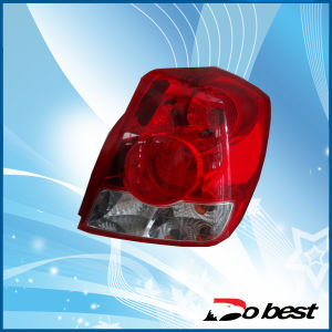VW Jetta LED Tail Light, Tail Lamp pictures & photos
