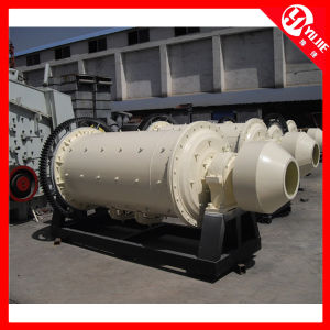 Ball Mill Specification, Ball Mill Manufacturer, Ball Mills pictures & photos