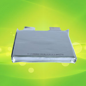 A123 3.2V 20ah Prismatic Cell LiFePO4 Battery pictures & photos