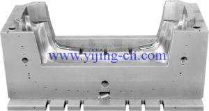 Hot Sale Injection Mould Design for Auto Parts (YJ-M055)