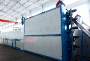 10000t Eco-Friendly Rubber Regeneration Equipments pictures & photos