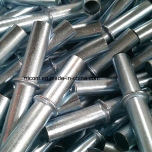 Galvanized Coupling Pin for Scaffold Frames Accessories pictures & photos