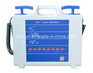 Tr-9000A Defibrillator pictures & photos