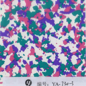 Yingcai 0.5m Width Camouflage Hydrographic Film Water Transfer Printing Film pictures & photos