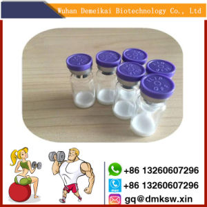 Discreet Packing Pharmaceutical Chemical Raw Peptides Follistatin 344 CAS80449-31-6 pictures & photos