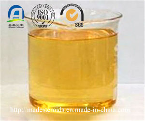 Injectable Testosterone Cypionate Oil 250mg / Ml Anabolic Hormone for Men pictures & photos