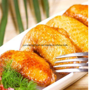 Good Taste Spice Compound Seasoning with Best Price pictures & photos