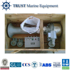 Marine Electronic Air Fog Horn pictures & photos