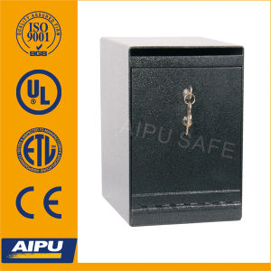 Key Lock Undercounter Safe (UMS3K) pictures & photos