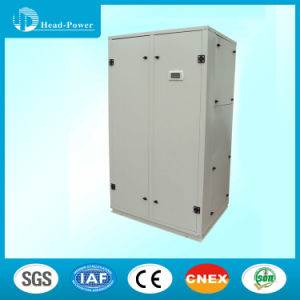 15 Ton Precision Industrial Computer Room Air Conditioner pictures & photos