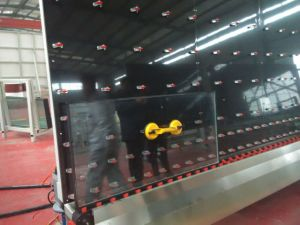 Jinan Sunny Insulating Glass Automatic Extruder/Sealing Machine pictures & photos