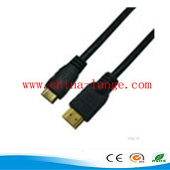 2017 HDMI Cable, Computer Cable pictures & photos