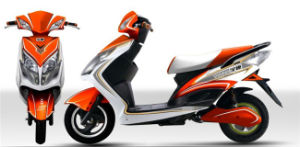 5000W Electric Bike Electric Motorcycle pictures & photos