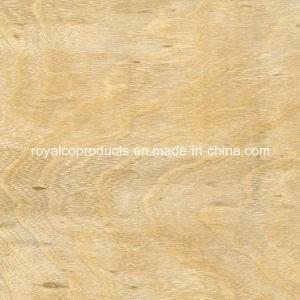 Competive PVC Flooring Tiles Wood Texture Vinly Flooring