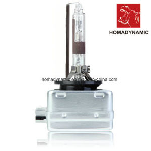 D1s/D2s/D2r/D3s/D4s/D5s HID Xenon Replacement Bulb 35W 6000k pictures & photos