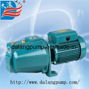 Hot Selling New Design Self-Priming Jet Water Pump, pictures & photos