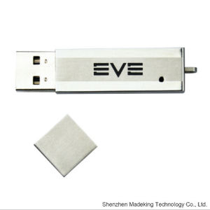 2015 Hot-Selling Metal USB Driver USB Flash Drive pictures & photos