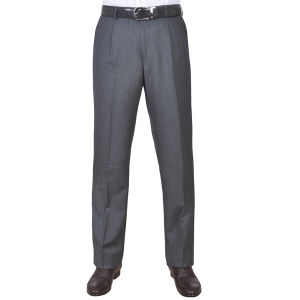 Trousers for Man and Women