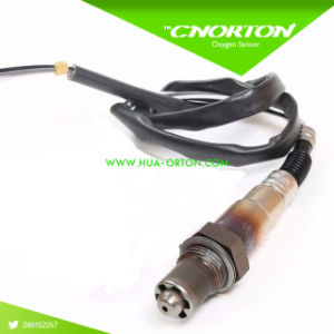 Oxygen Sensor OEM 89465-52330 for Toyota Vitz Belta pictures & photos