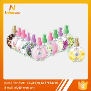 Custom Printing Plastic Bottle Cosmetic Jars Labels