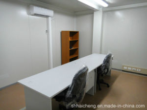 Office Room Built in Container (shs-fp-office029) pictures & photos