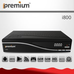 Ipremium TV Online Can Watch Live& VOD Channels pictures & photos
