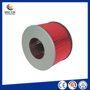 Hot Sale Auto Air Filter for Toyota Hiace 17801-31060 pictures & photos
