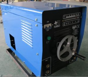 AC DC Arc Welding Machine pictures & photos