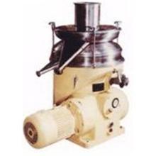 Paint Sludge Centrifuge Separator pictures & photos