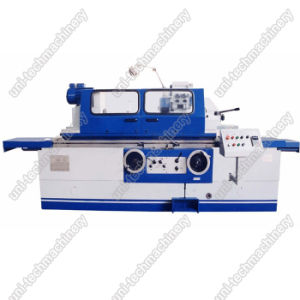 M1432b Universal Cylindrical Grinding Machine Price pictures & photos