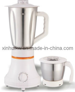 Easy Use Blender for Home Kitchen (BJ-830S) pictures & photos